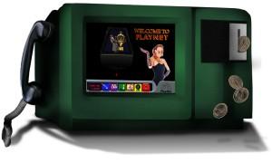 PlayNet Box