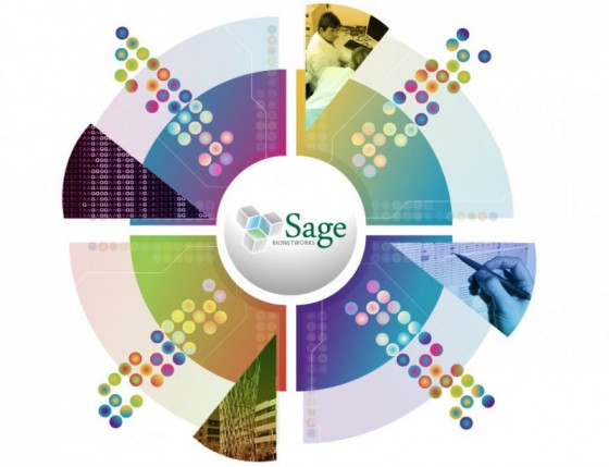 2012-10-09 Sage Home Page