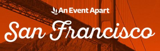 AnEventApart Logo