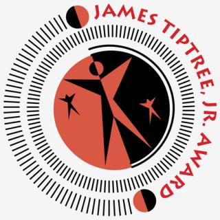 The James Tiptree Jr. Awards