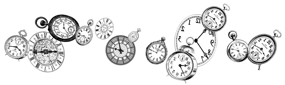 clocks-divider