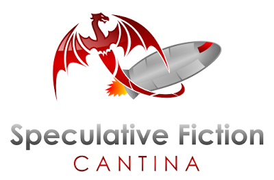 Speculative Fiction Cantina